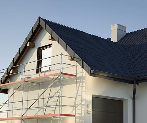 fasade-toiture-renov-gosselies