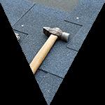 metier-toiture-renov-gosselies-1