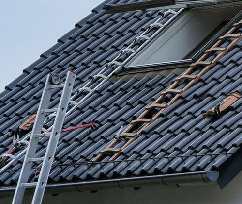 plateforme-toiture-renov-gosselies (2)