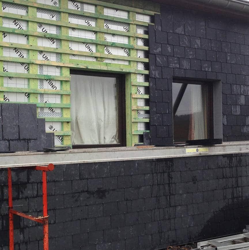 plateforme-toiture-renov-gosselies-4